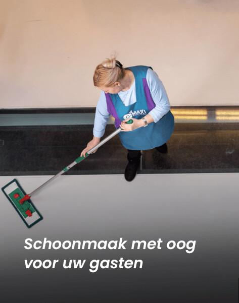 Schoonmaak-kantoren-Antwerpen