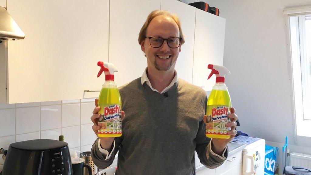 schoonmaakbedrijf-c-maxi